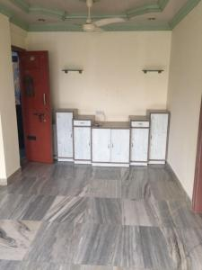 Gallery Cover Image of 525 Sq.ft 1 BHK Apartment for buy in Raheja Township, Malad East for 11000000