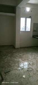 Gallery Cover Image of 750 Sq.ft 3 BHK Apartment for buy in Tagore Park for 3000000