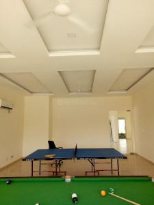 Gallery Cover Image of 1150 Sq.ft 3 BHK Apartment for buy in Sector 56A for 2630000