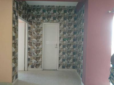 Gallery Cover Image of 2653 Sq.ft 3 BHK Apartment for rent in Rajarhat for 45000
