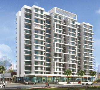 Gallery Cover Image of 1125 Sq.ft 2 BHK Apartment for buy in Greater Khanda for 9000000