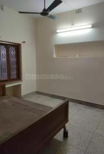 Gallery Cover Image of 520 Sq.ft 2 BHK Independent House for rent in Salt Lake City for 13000