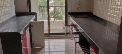 Gallery Cover Image of 910 Sq.ft 2 BHK Apartment for buy in Kalash Kumkum Sector 7 Building 23 Wing F, Virar West for 3800000
