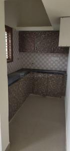 Gallery Cover Image of 1700 Sq.ft 4 BHK Independent House for buy in Varthur for 9500000