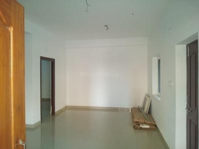 Gallery Cover Image of 1179 Sq.ft 2 BHK Apartment for buy in EAPL Sri Tirumala Millennium, Nacharam for 5100000