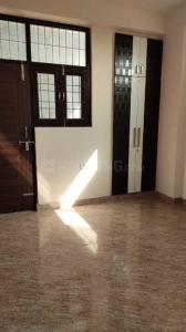 Gallery Cover Image of 900 Sq.ft 2 BHK Independent Floor for buy in Krishna Vatika, Noida Extension for 1900000