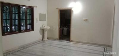 Gallery Cover Image of 1500 Sq.ft 3 BHK Independent House for rent in Lake View Colony for 17000