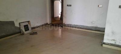 Gallery Cover Image of 900 Sq.ft 2 BHK Apartment for buy in Sodepur for 2160000