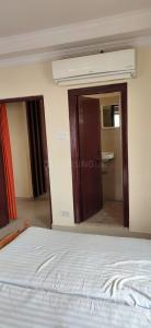 Gallery Cover Image of 650 Sq.ft 1 BHK Apartment for rent in Madhapur for 13000