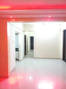 Gallery Cover Image of 3300 Sq.ft 3 BHK Apartment for rent in Magarpatta City for 43000