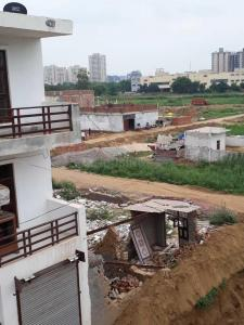 Gallery Cover Image of  Sq.ft Residential Plot for buy in Sector 34 for 6825000