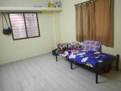 Gallery Cover Image of 1900 Sq.ft 2 BHK Independent Floor for rent in Kondhwa Budruk for 18000