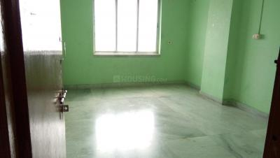 Gallery Cover Image of 550 Sq.ft 1 RK Independent House for rent in Keshtopur for 5500