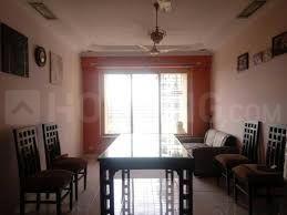 Gallery Cover Image of 960 Sq.ft 2 BHK Apartment for buy in Thakur Vishnu Shivam Tower, Kandivali East for 22500000