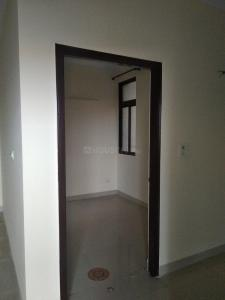 Gallery Cover Image of 1309 Sq.ft 3 BHK Independent House for buy in Alpha I Greater Noida for 5800000
