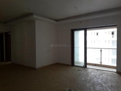 Gallery Cover Image of 1631 Sq.ft 3 BHK Apartment for buy in Andheri West for 33500000