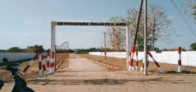 1500 Sq.ft Residential Plot for Sale in Cuddalore, Cuddalore
