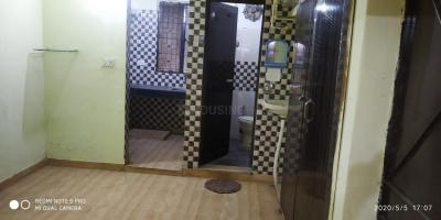 Gallery Cover Image of 450 Sq.ft 1 BHK Independent House for rent in East Of Kailash for 10000