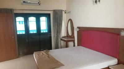 Gallery Cover Image of 2300 Sq.ft 3 BHK Apartment for rent in Patil Swan Lake, Koregaon Park for 60000