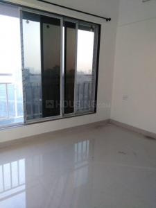 Gallery Cover Image of 950 Sq.ft 2 BHK Apartment for rent in Sheetal Tapovan, Malad East for 27000
