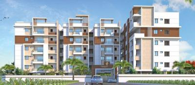 Gallery Cover Image of 1510 Sq.ft 3 BHK Apartment for buy in Manikonda for 7345000