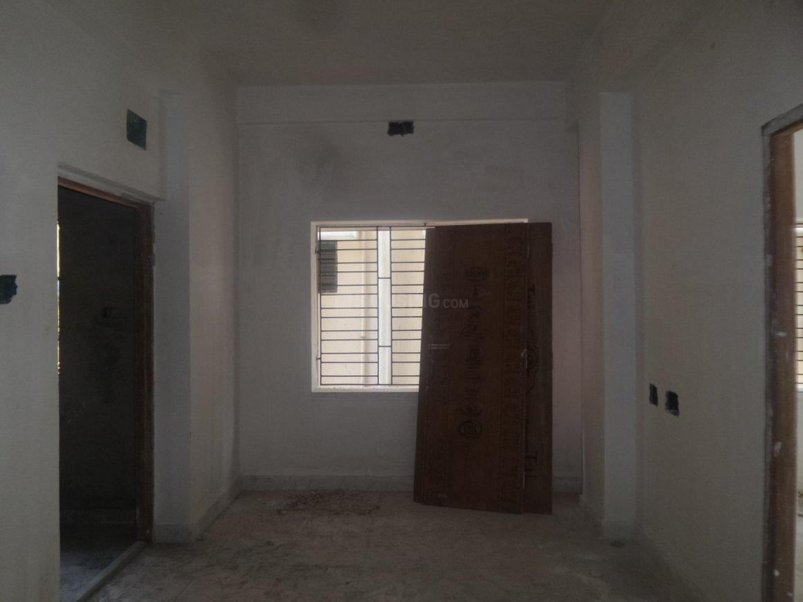 Living Room Image of 700 Sq.ft 2 BHK Independent Floor for buy in Garia for 2000000