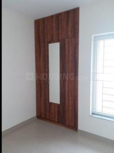 Gallery Cover Image of 1680 Sq.ft 3 BHK Apartment for buy in Teynampet for 38600000