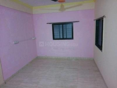 Gallery Cover Image of 1200 Sq.ft 1 BHK Independent House for rent in Dehu Road Cantonment for 10000