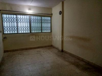 Gallery Cover Image of 410 Sq.ft 1 RK Apartment for rent in Mulund East for 14000