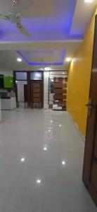 Gallery Cover Image of 1600 Sq.ft 3 BHK Apartment for buy in Vaishali for 10000000