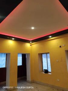 Gallery Cover Image of 1000 Sq.ft 2 BHK Apartment for rent in Tiljala for 14000