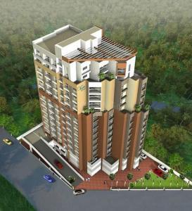 Gallery Cover Image of 1448 Sq.ft 3 BHK Apartment for buy in Kesavadasapuram for 8400000