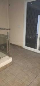 Gallery Cover Image of 902 Sq.ft 2 BHK Apartment for rent in Andheri West for 45000