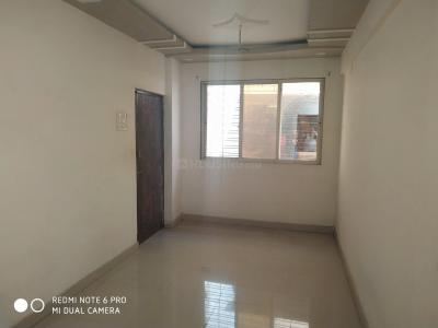 Gallery Cover Image of 580 Sq.ft 1 BHK Apartment for rent in Arti Nx Appartment, Manera Gaon for 6500