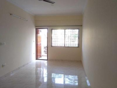Gallery Cover Image of 1120 Sq.ft 2 BHK Apartment for buy in Horamavu for 4800000