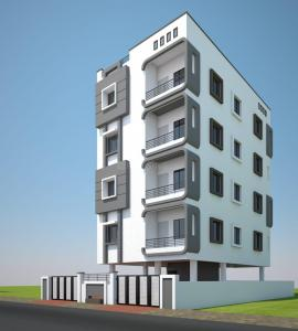 Gallery Cover Image of 1100 Sq.ft 2 BHK Independent House for buy in Manewada for 2500000