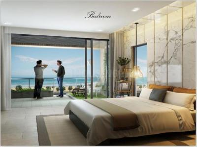 Gallery Cover Image of 2340 Sq.ft 3 BHK Apartment for buy in Thiruvanmiyur for 34800000