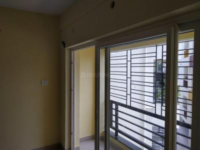 Gallery Cover Image of 1420 Sq.ft 3 BHK Apartment for rent in Garia for 20000