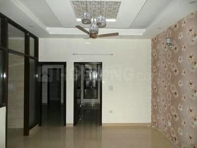 Gallery Cover Image of 900 Sq.ft 2 BHK Independent Floor for buy in Vasundhara for 3321122