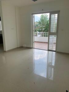 Gallery Cover Image of 980 Sq.ft 2 BHK Apartment for buy in Sanskruti Sankalp, Vadgaon Budruk for 6600000