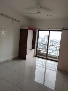 Gallery Cover Image of 1550 Sq.ft 3 BHK Apartment for rent in Paranjape Blue Ridge Project E Land T24 and T25, Hinjewadi for 26000
