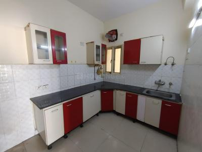Gallery Cover Image of 1137 Sq.ft 2 BHK Apartment for rent in Shipra Krishna Vista, Ahinsa Khand for 16000