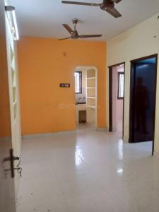 Gallery Cover Image of 600 Sq.ft 2 BHK Apartment for buy in Adambakkam for 3500000