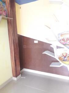 Gallery Cover Image of 900 Sq.ft 3 BHK Villa for buy in Balaji Colony for 12500000