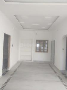 Gallery Cover Image of 2400 Sq.ft 4 BHK Independent House for buy in Badangpet for 11000000