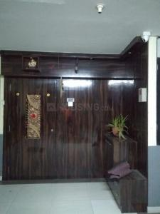 Gallery Cover Image of 1100 Sq.ft 2 BHK Apartment for rent in Marvels Soham, Ulwe for 22000