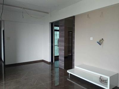 Gallery Cover Image of 1500 Sq.ft 3 BHK Apartment for buy in Kopar Khairane for 25000000