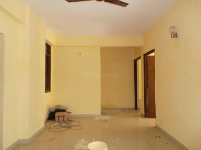 Gallery Cover Image of 900 Sq.ft 2 BHK Apartment for buy in Mahagunpuram for 3500000