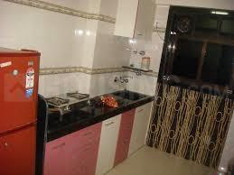 Gallery Cover Image of 380 Sq.ft 1 BHK Apartment for rent in Roof TopHousing, Andheri East for 22000