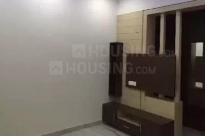 Gallery Cover Image of 1064 Sq.ft 3 BHK Apartment for buy in Sembakkam for 5852000